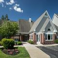 Photo of Residence Inn Westford