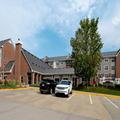 Photo of Residence Inn Westminster