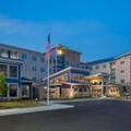 Photo of Residence Inn Wheeling St. Clairsville Oh