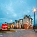 Photo of Residence Inn Whitby by Marriott