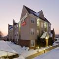 Image of Residence Inn Youngstown Boardman / Poland