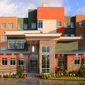 Photo of Residence Inn by Marriott