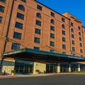 Image of Residence Inn by Marriott Aberdeen at Ripken Stadi