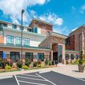 Image of Residence Inn by Marriott Akron South Green