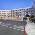 Exterior of Residence Inn by Marriott Austin Northwest / The D
