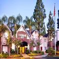 Image of Residence Inn by Marriott Bakersfield