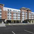 Photo of Residence Inn by Marriott Bangor