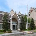 Image of Residence Inn by Marriott Baton Rouge Towne Center