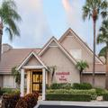 Image of Residence Inn by Marriott Boca Raton