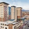 Image of Residence Inn by Marriott Boise Downtown / City Center
