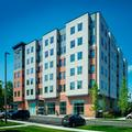 Image of Residence Inn by Marriott Boston / Burlington