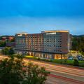 Image of Residence Inn by Marriott Boston Waltham