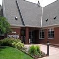 Exterior of Residence Inn by Marriott Boulder Longmont