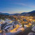 Exterior of Residence Inn by Marriott Breckenridge