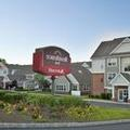 Photo of Residence Inn by Marriott Bridgewater