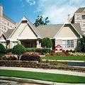 Image of Residence Inn by Marriott Buckhead / Lenox Park
