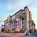 Photo of Residence Inn by Marriott Burbank Downtown