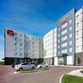 Photo of Residence Inn by Marriott Calgary Airport