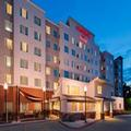 Exterior of Residence Inn by Marriott Chicago Skokie Wilmette