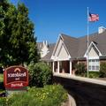 Image of Residence Inn by Marriott Chicago Waukegan