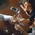 Photo of Residence Inn by Marriott Columbia West / Lexington