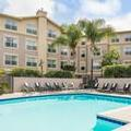 Image of Residence Inn by Marriott Cypress Orange County