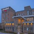 Exterior of Residence Inn by Marriott Denton