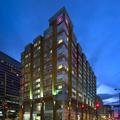 Image of Residence Inn by Marriott Denver City Center