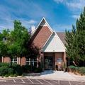 Photo of Residence Inn by Marriott Denver Highlands Ranch