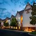 Image of Residence Inn by Marriott Denver Lakewood