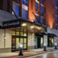 Photo of Residence Inn by Marriott Downtown