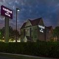 Image of Residence Inn by Marriott Fort Myers