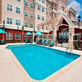 Photo of Residence Inn by Marriott Fort Walton Beach