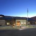 Photo of Residence Inn by Marriott Grand Junction