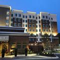 Exterior of Residence Inn by Marriott Greenville