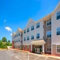 Image of Residence Inn by Marriott Harrisburg / Hershey