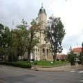 Image of Residence Inn by Marriott Harrisonburg