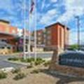 Photo of Residence Inn by Marriott Hotel Visalia California