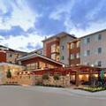 Image of Residence Inn by Marriott Houston Tomball