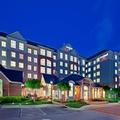 Photo of Residence Inn by Marriott Hunt Valley
