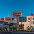 Image of Residence Inn by Marriott Jackson The District at Eastover