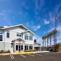 Image of Residence Inn by Marriott Manhattan Beach