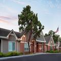 Photo of Residence Inn by Marriott Milpitas