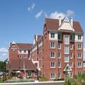 Exterior of Residence Inn by Marriott Mississauga / Meadowvale
