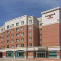 Image of Residence Inn by Marriott Moncton