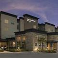 Photo of Residence Inn by Marriott New Orleans Elmwood