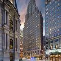 Photo of Residence Inn by Marriott Philadelphia Center City