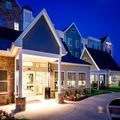 Image of Residence Inn by Marriott Philadelphia Great Valle