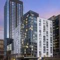Exterior of Residence Inn by Marriott Philadelphia Willow Grove