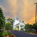 Image of Residence Inn by Marriott Pittsburgh Airport